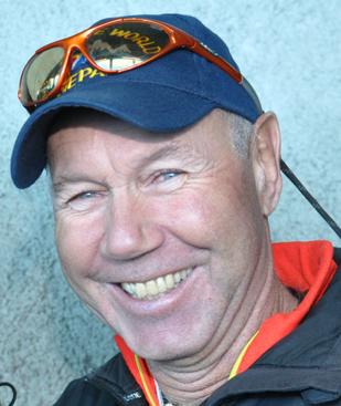 Bergführer-Skilehrer-SaasFee